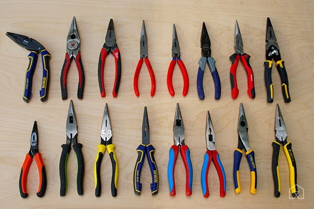Best Plier For Your Business