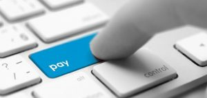 Payment Processing Market