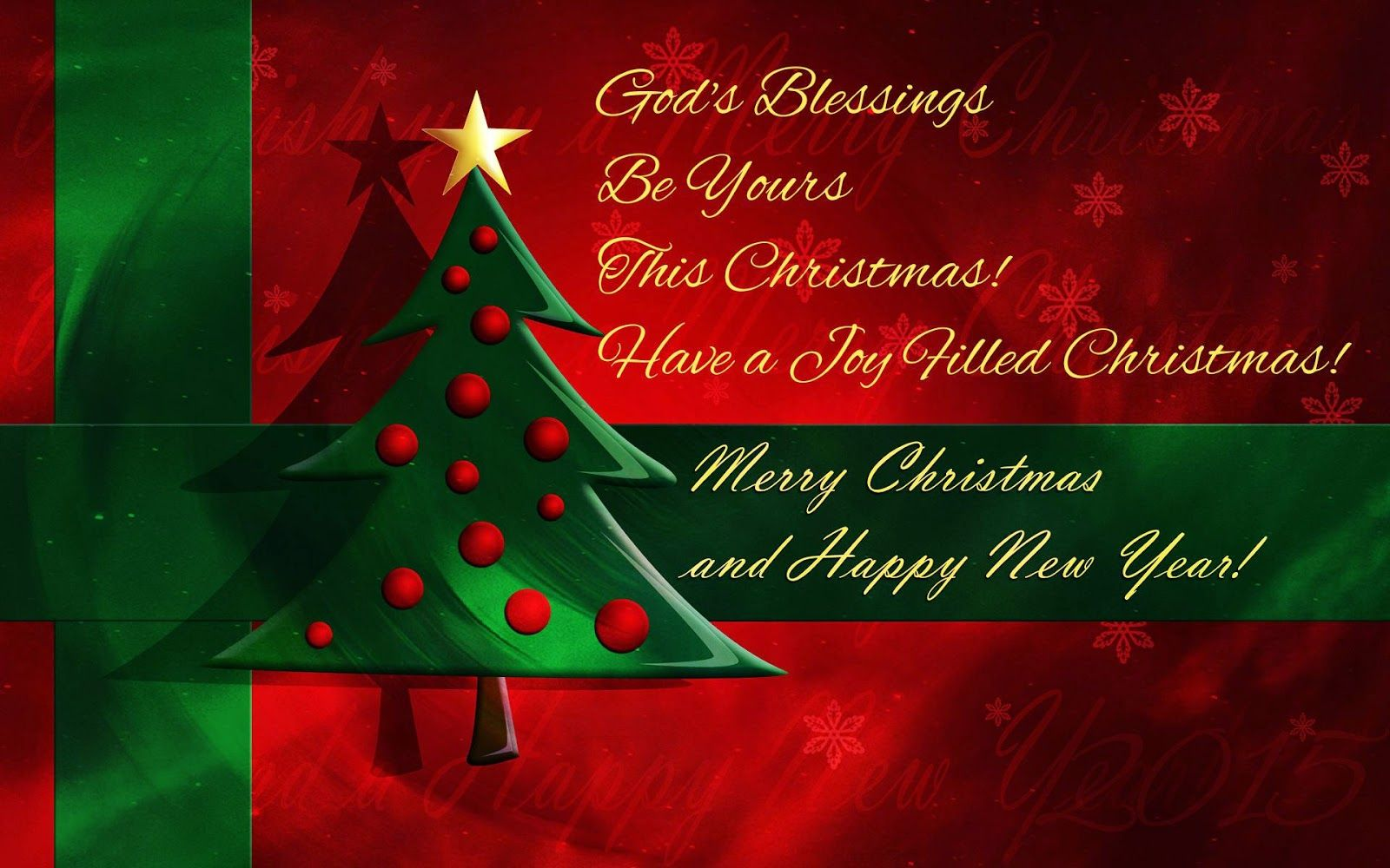 Merry Christmas Wishes, Quotes, Greetings, Messages & SMS 2021