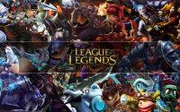 league of legends wont open