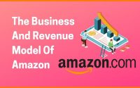 Business Model Is the Best for Selling on Amazon