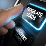Online Tools for Lead Generation