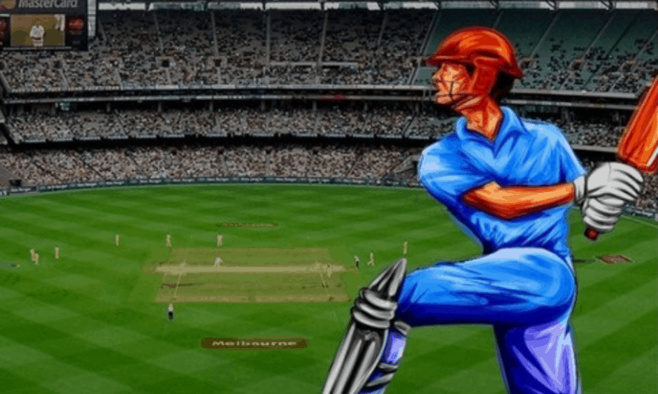Rules of Fantasy Cricket