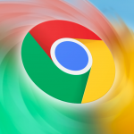 how to stop chrome from blocking downloads