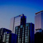 1- real estate passive income