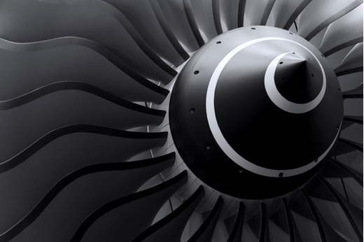3D printing in the aerospace industry