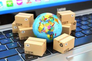 Global Online Retail Market Growth