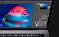 Top 4 Smart Photoshop Software Tricks
